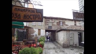 Ancient Ohrid, Macedonia Part 2(Please Subscribe! :) Check out all the highlights from the beautiful ancient city Ohrid in Macedonia at Lake Ohrid. A great place to spend your summer holiday!, 2014-05-18T16:05:01.000Z)