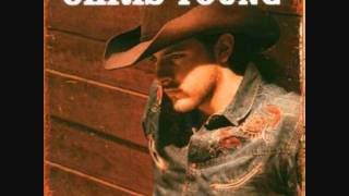 01 Beer or Gasoline - Chris Young