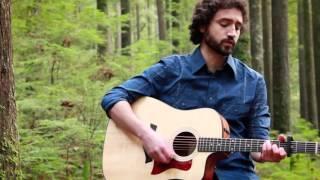 Baixar Ever Be Found - Lukas Gadelha