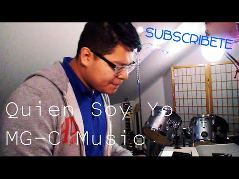 Quien Soy Yo | Compuesto por MG-C Music