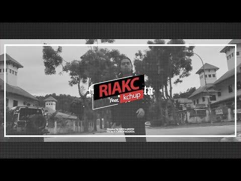 RIAKC: Curi X Kredit