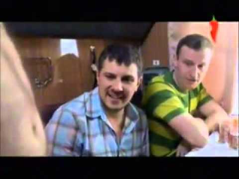Раздевание мальчиков видео фото 312-976