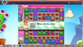 Candy Crush Saga Gameplay Level 143 | Best Games 2018 | Free Tips and Tricks
