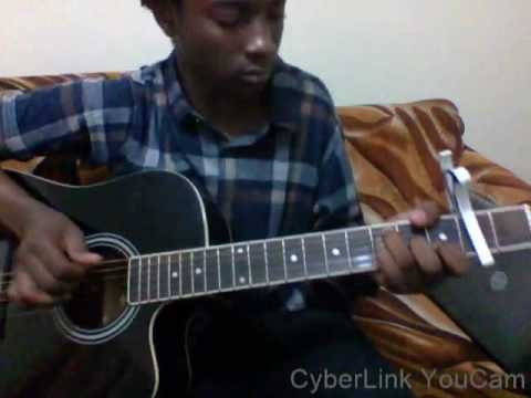 Download My Heart, Your Home (Women of Faith) Fingerstyle Cover
