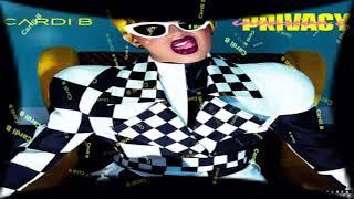 Cardi B - Best Life (Clean Version) Ft. Chance The Rapper