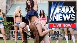 FOX News Live Stream - HD