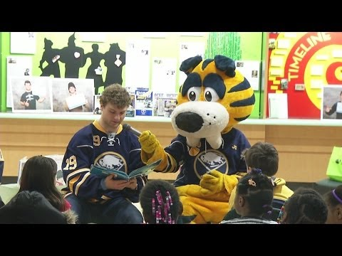 sabres-help-launch-reading-program