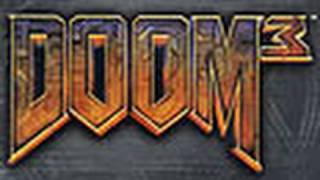 Classic Game Room - DOOM 3 for Xbox review