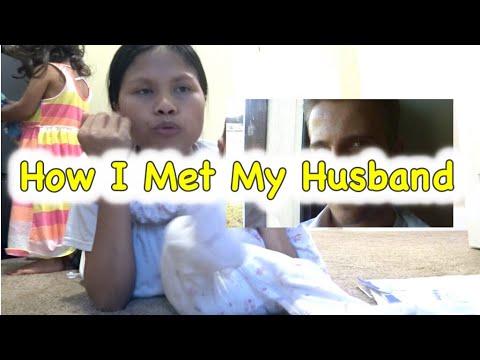 Download Lagu Asal Usul Ketemu Suami . Pacaran Sama 2 Bule . Curhat2 Aja .  Mp3
