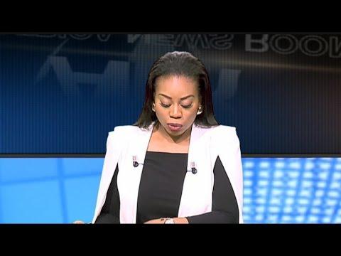 AFRICA NEWS ROOM - Cameroun: Transport aérien: Sauver la Camair Co (2/3)