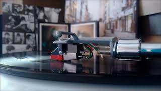 Oasis - Champagne Supernova [Vinyl] (33rpm)