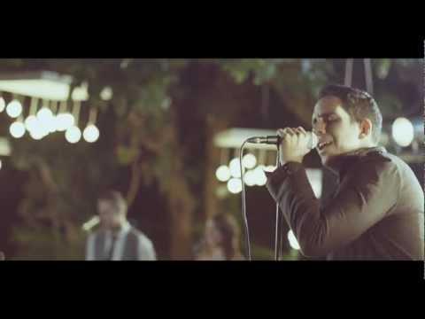 """BENAVIDES - """"DAMELO TODO"""" HD OFFICIAL VIDEO"""