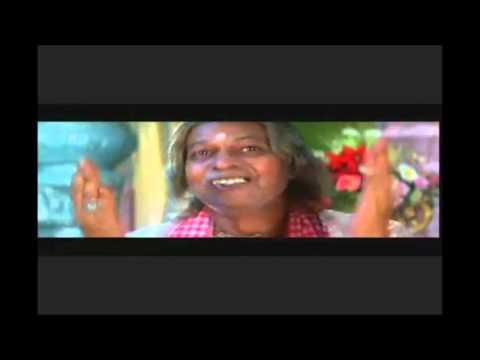 Mahalaxmi Mahamaayee Janani (Hindi) - Akshaya Mohanty*