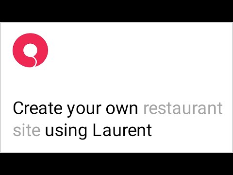 How To Make A Restaurant Website With WordPress In 2020