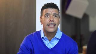 Chris Kamara introduces Chapter 13: Unbelievable Jeff! Thumbnail