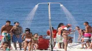 copacabana beach brazil, visit Brazi – Brazil Travel