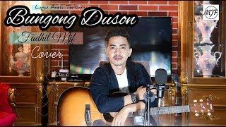 Lagu Aceh Terbaru Bungong Duson Saddam MP3