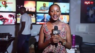 TBT: Kama ni shabiki wa Alikiba jikumbushe jibu lake kuhusu kutoa wimbo mpya