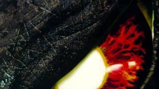 Godzilla 1998 - Looking For Clues