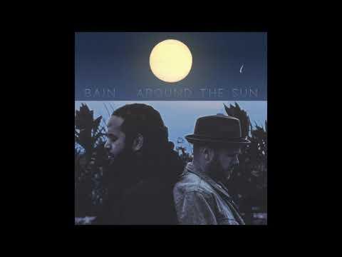 Bain - Understanding (feat. Kendra Glenn) Mp3