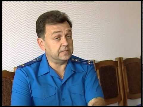 Факт незаконной предпринимательской деятельности выявили в Орше.  8-09-15