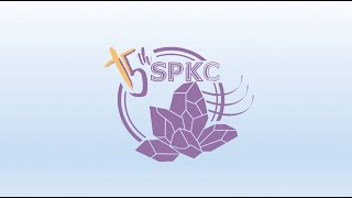 Publication Date: 2020-01-20 | Video Title: Retrospect of SPKC 15th Annive