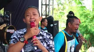 Turu Ning Pawon - Asep Kriwil - Bahari Ita DK Live Desa Cibogo Waled Cirebon