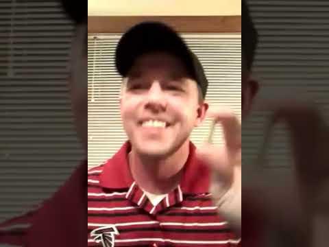 Basic Carb Jetting...(Predator 212, Hemi 212, Clone 196cc, Go Kart Racing, Mini Bike Racing)