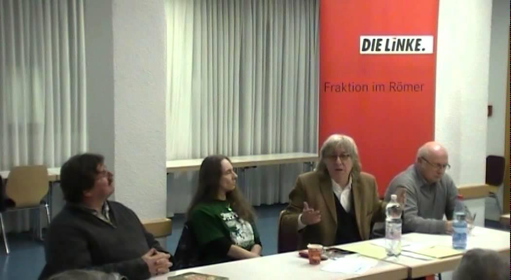 Sexualforschung frankfurt