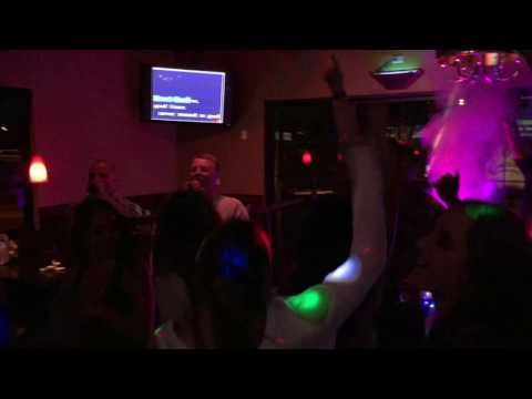 Sweet Karaoke @ Kaminski's B&G Friday & Saturday!