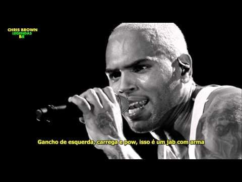Siya ft. Chris Brown & Problem - Nigga Like Me (Legendado - Tradução PT BR)