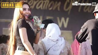 Kanggo Wong Kaen - Anik Arnika New Arnika Jaya Ds Dadap Lama Kec Juntinyuat Kab Indramayu