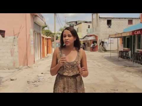 Bavaro- Punta Cana (lo que nunca cuentan)