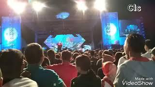 Video Jobe stand up comedy manado download MP3, 3GP, MP4, WEBM, AVI, FLV Oktober 2018