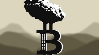 Bitcoin's Energy Crisis: Fact or Fiction?