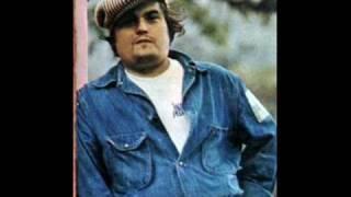 Homenagem a Big Boy Dj (Rádio Mundial AM 860 - RJ) Anos 70