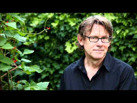 Nigel Slater - Favourite food and top kitchen tip