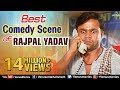 Rajpal Yadav Disguises his voice & calls Ravi Baswani (Pyar Tune Kya Kiya)