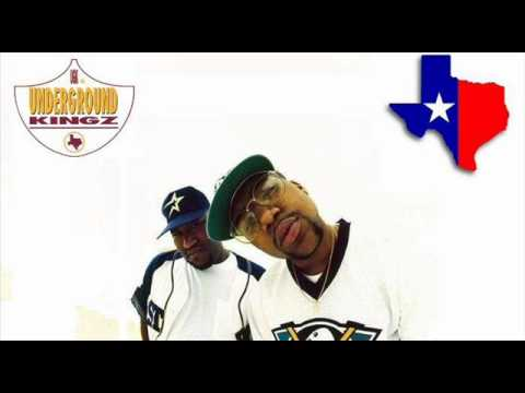 Pocket Full Of Stones (Pimp C Remix) by UGK (Underground ...