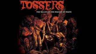 Watch Tossers A Criminal Of Me video