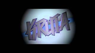 [DUBSTEP] Kruta - Hypnotized [FREE Download] [1080p]