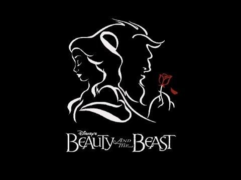 Beauty and the Beast Trailer #3 (Dress Rehearsal)