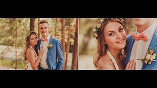 детская фотостудия, фотосъемка, фотосессия цена свадебный распорядитель(, 2014-12-20T12:28:37.000Z)