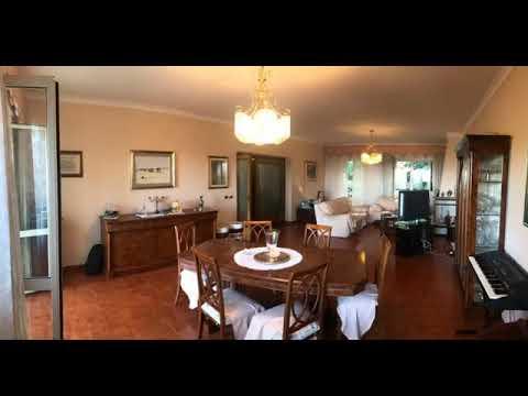 Villa in Vendita,  tuscolo Monte Porzio Catone 069470194