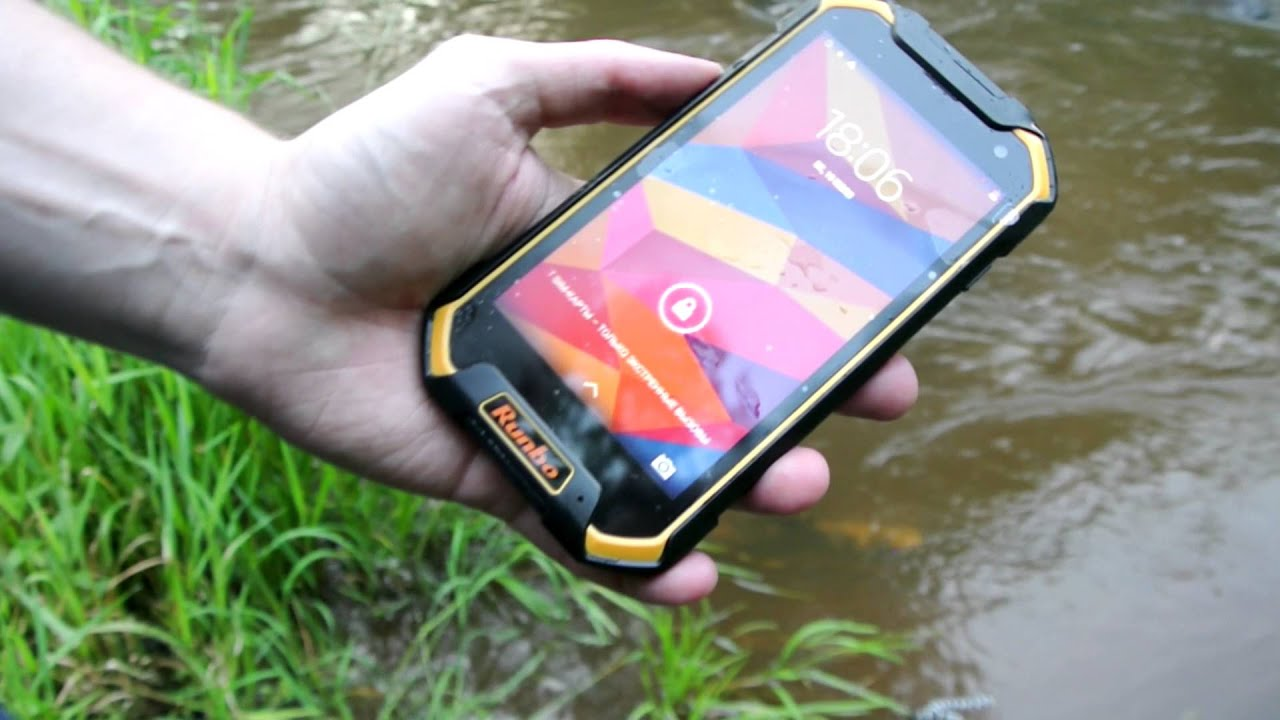 Runbo uk the uk's official uk runbo phones supplier the best rugged phones and tablets here in the uk.