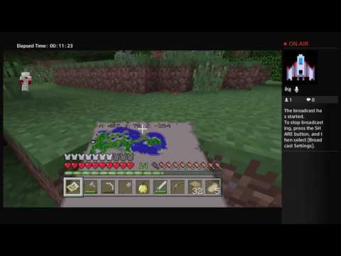 Minecraft | Faction | WAR!!!!! Win or Lose?? Click.