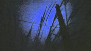 James Blake - Not Long Now (Klaus mix - excerpt)
