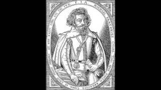 Praetorius - Puer natus in Bethlehem