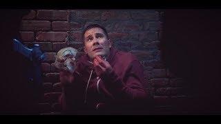 ROCK, PAPER, SCISSORS (2019) Official Trailer HD