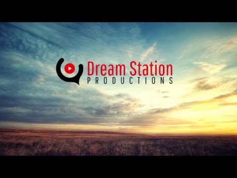 Dream Station Productions Intro